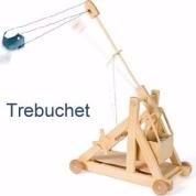 trebuchet-e1492338588571.jpg
